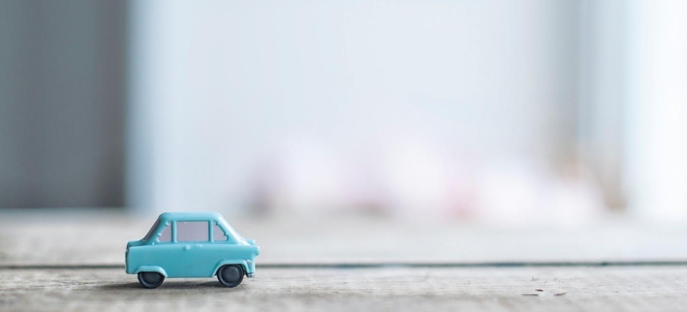 Verkehrsrecht Spandau